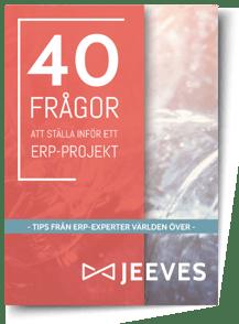 40-steg-Cover