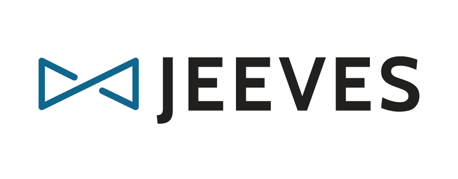 Jeeves Information Systems
